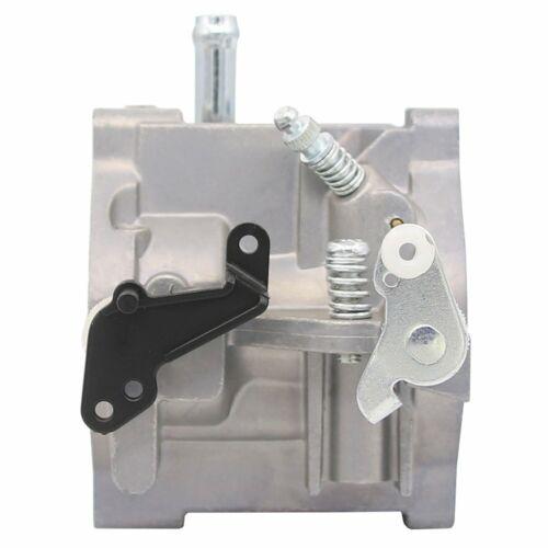 594601 Carburetor Carb for Nikki Briggs Stratton 33R777 0003 G1 33R777 0004 G1