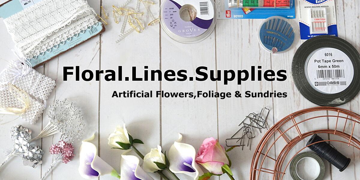 florallinessupplies