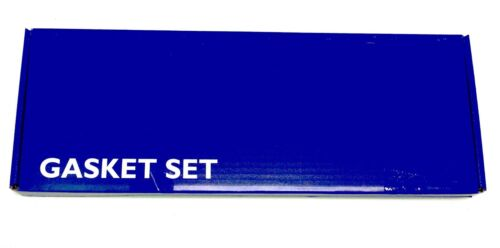 Umwandlung Set Für Volvo Penta AD41 TAMD41 KAD43 KAD44 Ro:876774 876362 876106