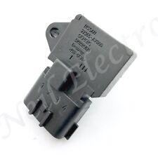 22365AX000 Nissan Micra C Note Genuine Manifold Air Intake Pressure Sensor