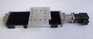 STAR-matic-Linear-actuator-1460-206-07-Deutsche-Star-GmbH-used