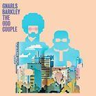 The Odd Couple by Gnarls Barkley (CD, Apr-2008, Atlantic (Label))