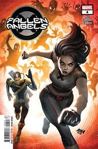 Fallen-Angels-4-Dx-Marvel-Comics-Bryan-Edward-Hill