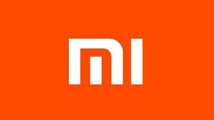 Xiaomi Mi Lock Status  Activation Country Sale CHECK - ISTANT