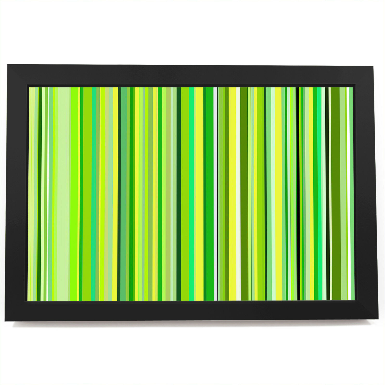 AB387 Colourful Cool Funky Modern Abstract Framed Wall Art Large Picture Prints