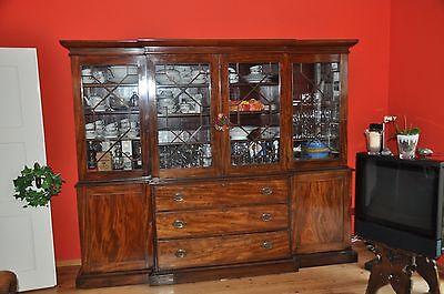 Interior Design Collection On EBay