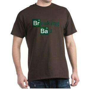 CafePress-Breaking-Bad-Dark-T-Shirt-100-Cotton-T-Shirt-897352448