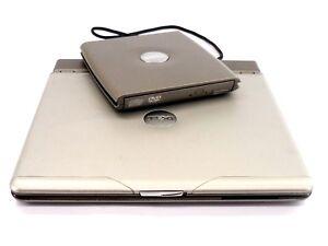 dell latitude x300 12 1 notebook laptop defekt f bastler. Black Bedroom Furniture Sets. Home Design Ideas