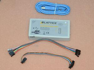 LATTICE HW-USB-2A WINDOWS 8.1 DRIVERS DOWNLOAD