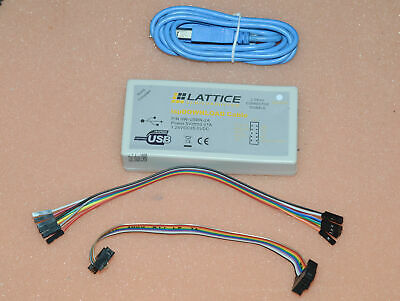 jtag download cable
