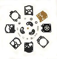 Brand Carburetor Rebuilt Repair Kit For For Walbro K10-wat Carburetors