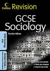 GCSE Sociology for AQA: Revision Guide and Exam Practice Workbook by HarperCollins Publishers (Paperback, 2010)