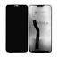 thumbnail 9 - For Motorola Moto G8 Plus G7 Play G8 Power G6 LCD Display Touchscreen Digitizer