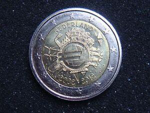 Holanda 2012 2€ Conmemorativa Tye I8i8koeq-07232054-773832191