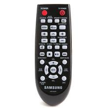 NEW SAMSUNG AH59-02434A REMOTE CONTROL AH5902434A HW-E550ZA HW-E450ZA HW-E551ZA