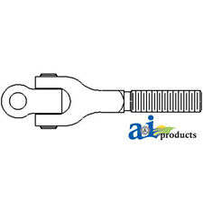 Compatible With John Deere Center Link End Re44559 86508640 8630 Sn 006170