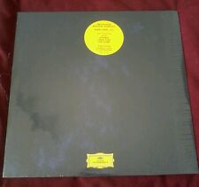 "Max Richter / Daniel Hope ‎– Berlin By Overnight 12"" DGG REMIX EP / NEW NEU OVP"