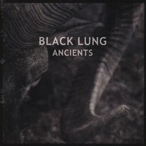 Black-Lung-Ancients-Colored-Vinyl-Edition-LP-2019-EU-Original