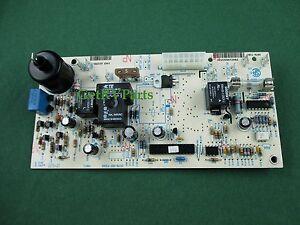 factory norcold 621991001 rv refrigerator power supply