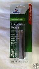 Permatex 84334 28 Grams Fuel Tank Repair for sale online