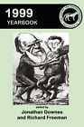 Centre for Fortean Zoology Yearbook 1999 by CFZ Press (Paperback, 2008)