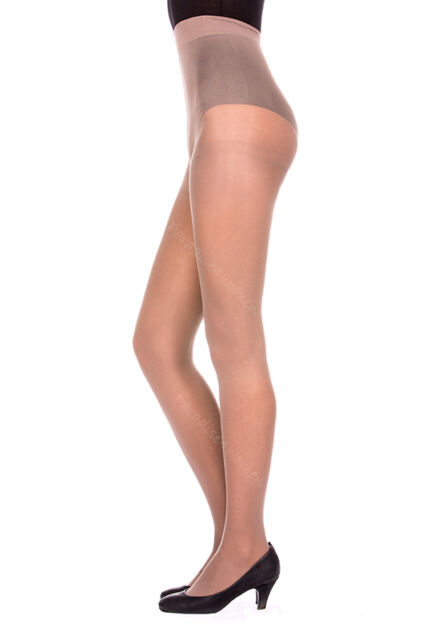 60 denier, Womens LADIES Opaque Microfibre TIGHTS,  Various Colours , Sizes S-XL