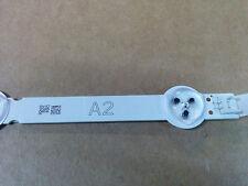 LG Backlight Led Array Original 6916L-1106A A2 32LN540B 32LN575 32LN5400 32LN549