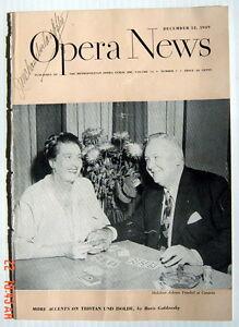 OPERA-NEWS-MAGAZINE-DECEMBER-12-1949-VOLUME-14-NUMBER-7