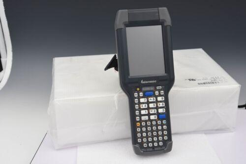 Excellent Condition Intermec CK3 CK3B20N00E100 EA20X 2D Imager,WM6.1