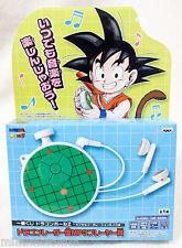 Dragon Ball Z Dragon Radar Type MP3 Player 128MB Banpresto JAPAN ANIME