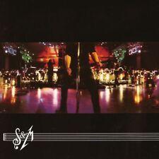 Metallica - S & M [New CD] UK - Import