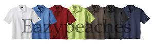 NIKE-GOLF-BRAND-NEW-Sphere-Dry-Dri-fit-Limited-Polo-Sport-Shirt-SIZE-M-L-3XL