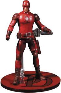 Marvel One: 12 figurine collective Daredevil