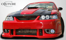 99-04 Ford Mustang Special Edition Couture Front Body Kit Bumper!!! 105797