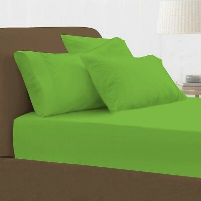lime green pillow cases products for
