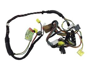Details about Seat Wiring Harness Front Right Penger Side LNF3510EA on