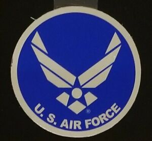 US-AIR-FORCE-HAP-ARNOLD-WING-3-INCH-STICKER-DECAL-MADE-IN-THE-USA