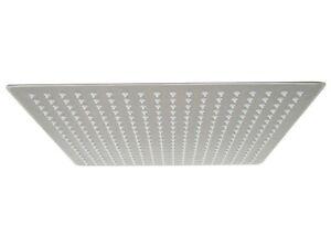 Alfi-RAIN16S-PSS-16-034-Square-Solid-Stainless-Steel-Ultra-Thin-Rain-Shower-Head