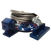 DTT Assassin Fuel System Mechanical Lift Pump 98-02 24v For Dodge Cummins Diesel