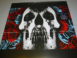 Deftones-s-t-LP-Vinyl-Neu-amp-OVP