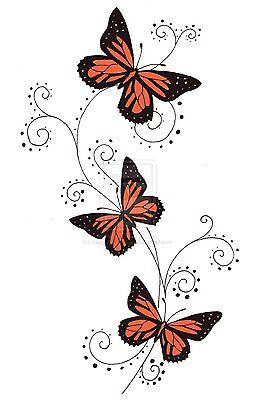 flutterbysales