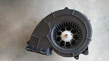 96-00 Chrysler Town & Country Rear Blower Motor with Housing 3.8L V6 AT OEM