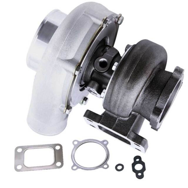 GT35 GT3582 GT3582R Turbo Charger for 4/6 cylinder and 3.0-6.0L engines A/R .70