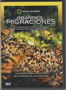 National-Geographic-grandes-migraciones-V-1-DVD