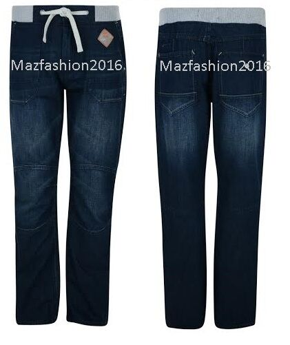 NEW DELROY JEANS BY KAM  40-60 IN SHORT, REG AND LONG BARGAIN  | Online Shop