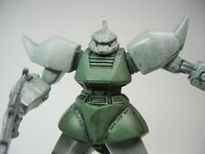 "Gundam Series Ball Chain Keyring Figure ""MS-14A Gelgoog"" Key chain"