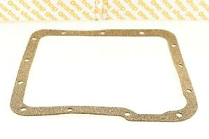 FORD-3-SPEED-C3-AUTOMATIC-TRANSMISSION-PAN-GASKET-1974-1987-2028