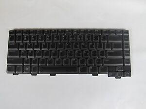 New-Genuine-keyboard-Black-For-Dell-Alienware-Area-51-M15x-9J-N5982-Z01