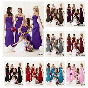 wedding-dress-evening-dress-bridesmaid-dress-gown-ded-prom-party-dress