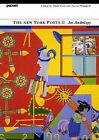 The New York Poets: An Anthology: Pt. 2 by Barbara Guest, Edwin Denby, Kenward Elmslie (Paperback, 2006)